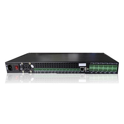 网络管理中心UPS电源