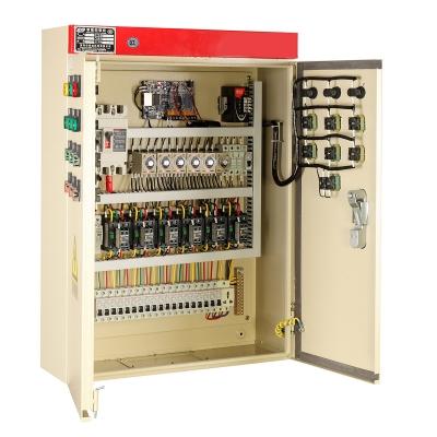 LED多功能卡配电箱