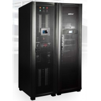 Precision power distribution cabinet