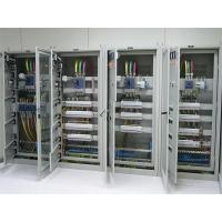 多功能远程智能控制配电箱